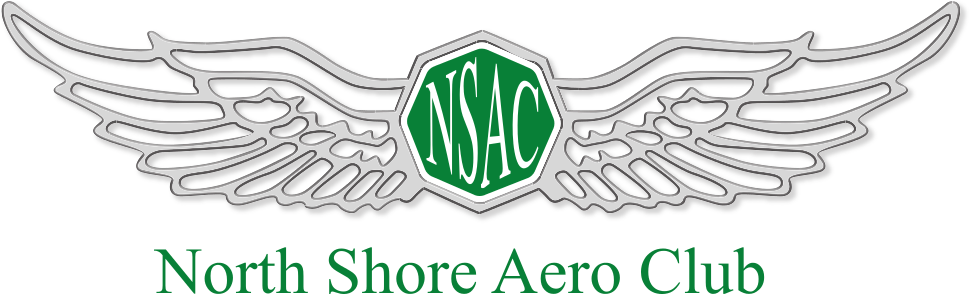 North Shore Aero Club